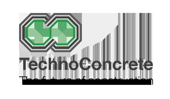 TechnoConcrete